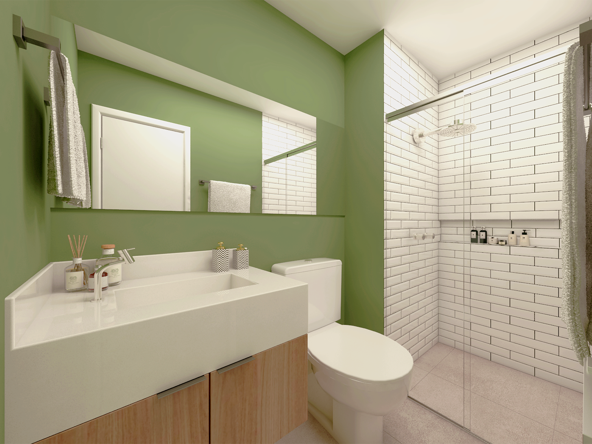 desktop_bathroom5.png