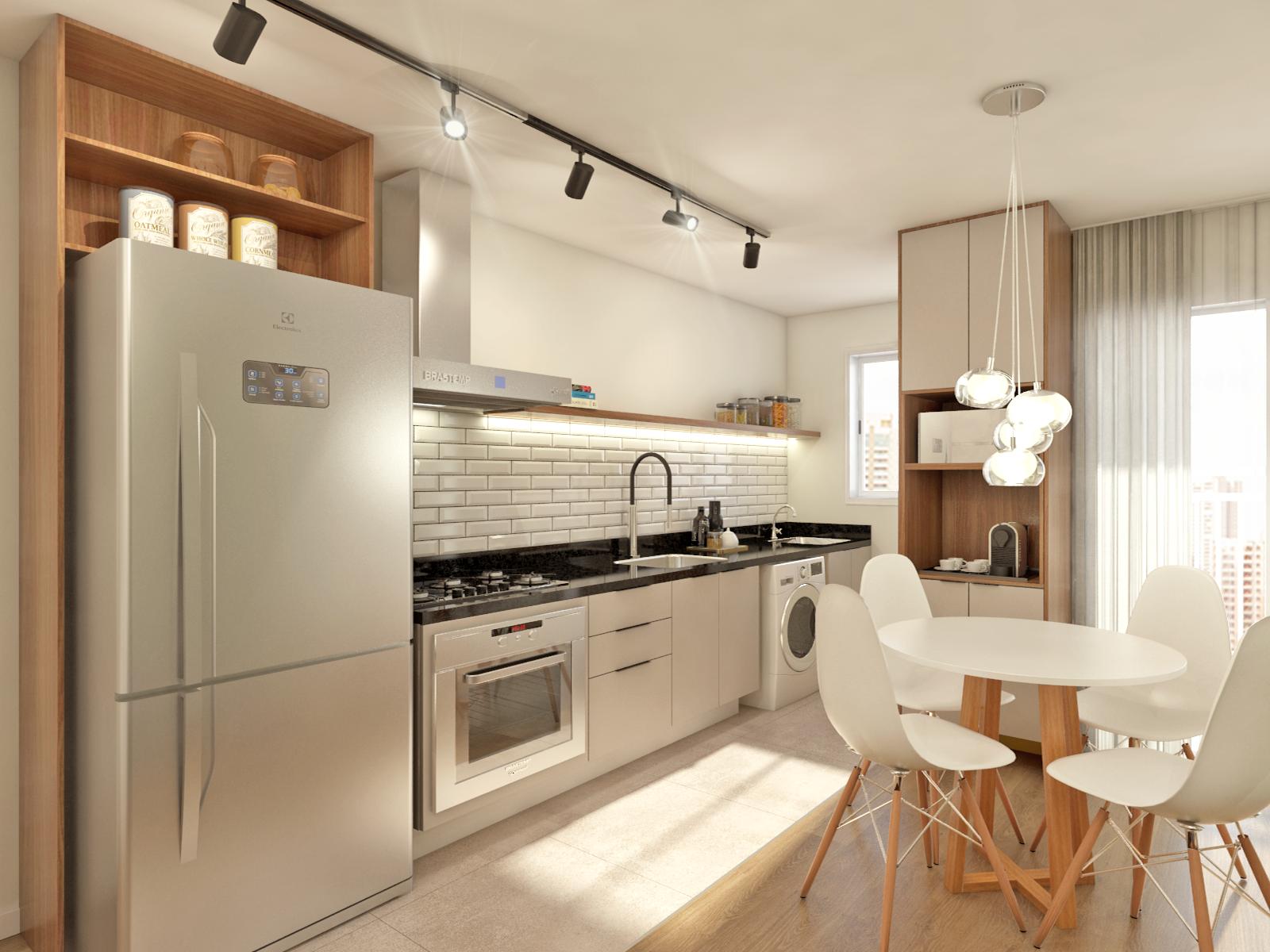 desktop_kitchen4.png