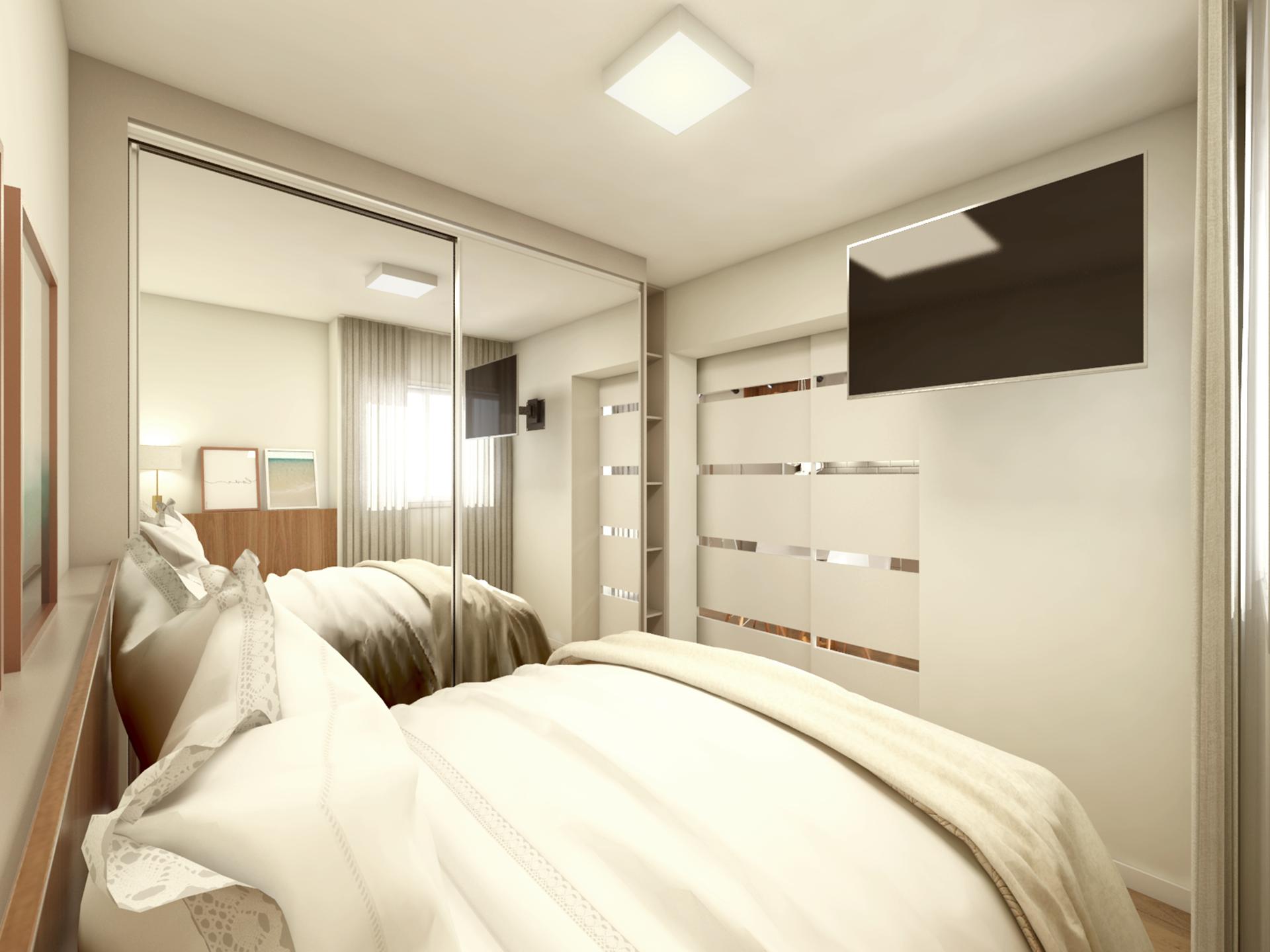 desktop_master_bedroom2.png