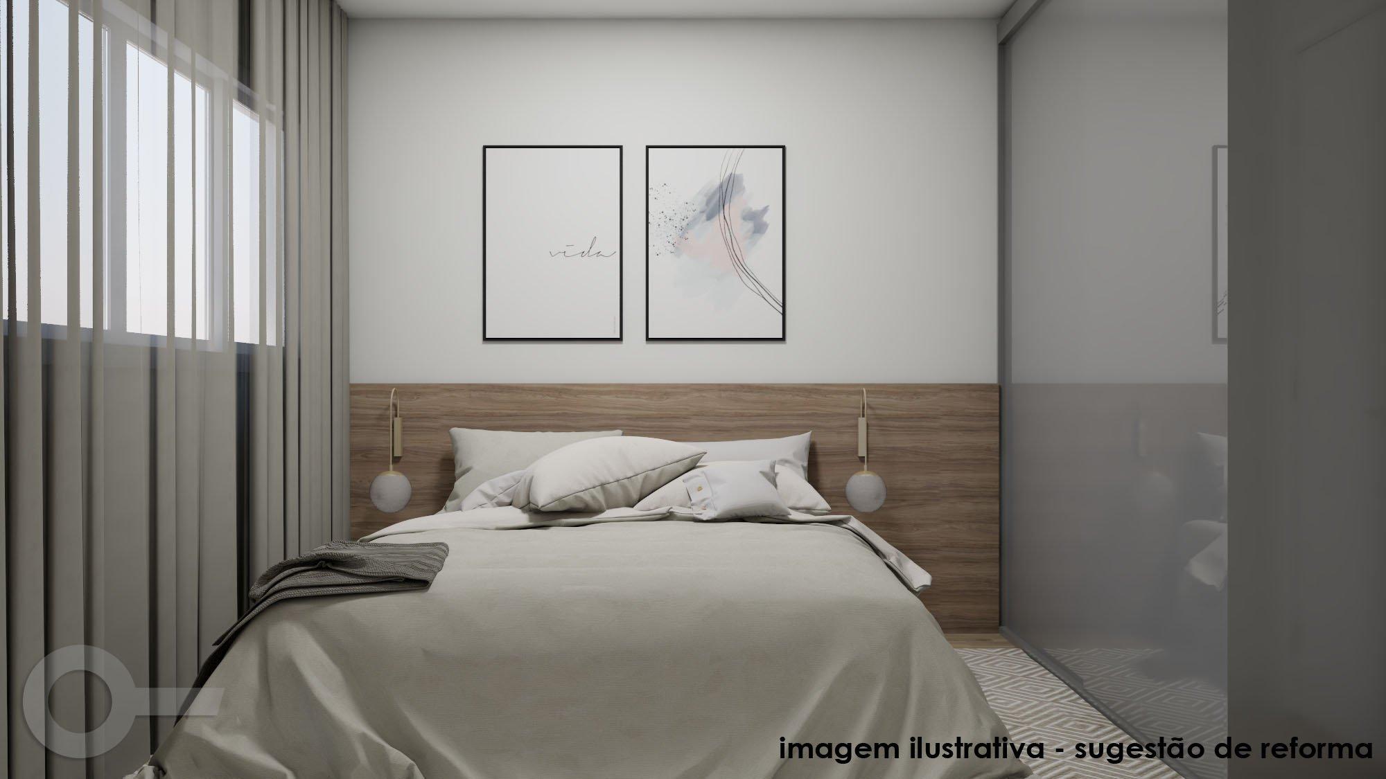 desktop_master_bedroom02.jpg