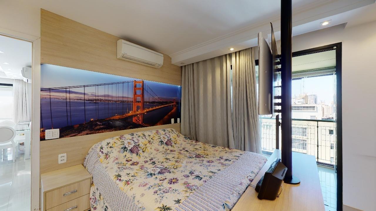 desktop_master_bedroom18.jpg
