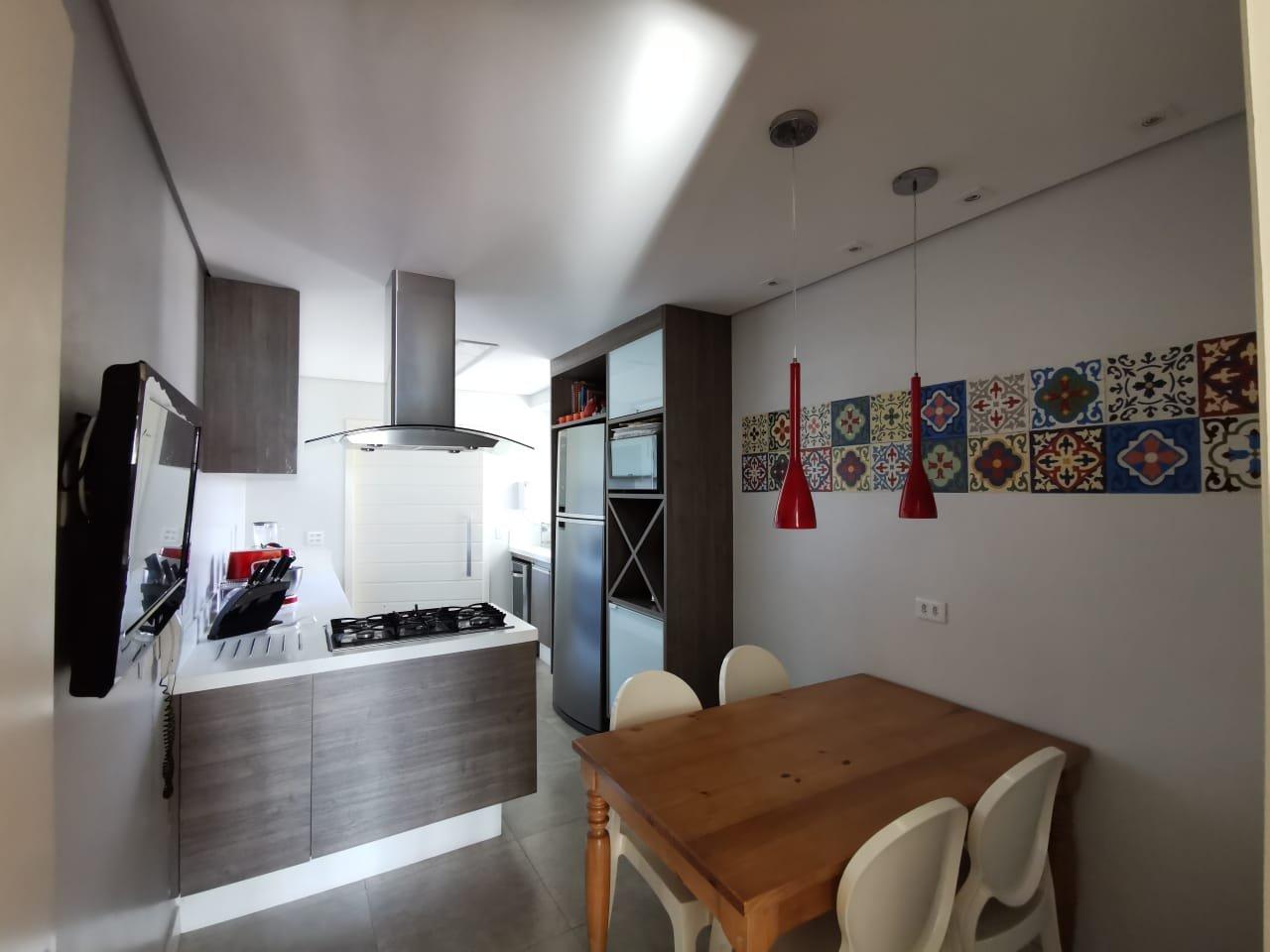 desktop_kitchen05.jpeg