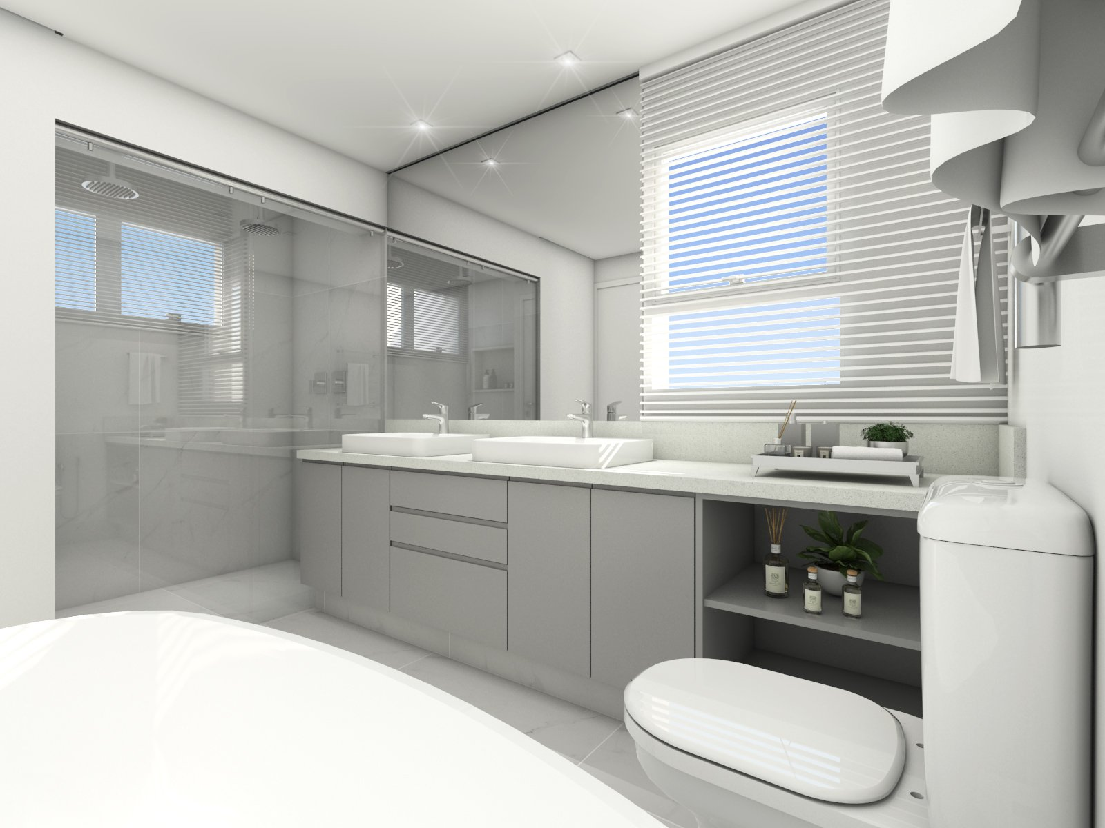 desktop_bathroom13.jpg