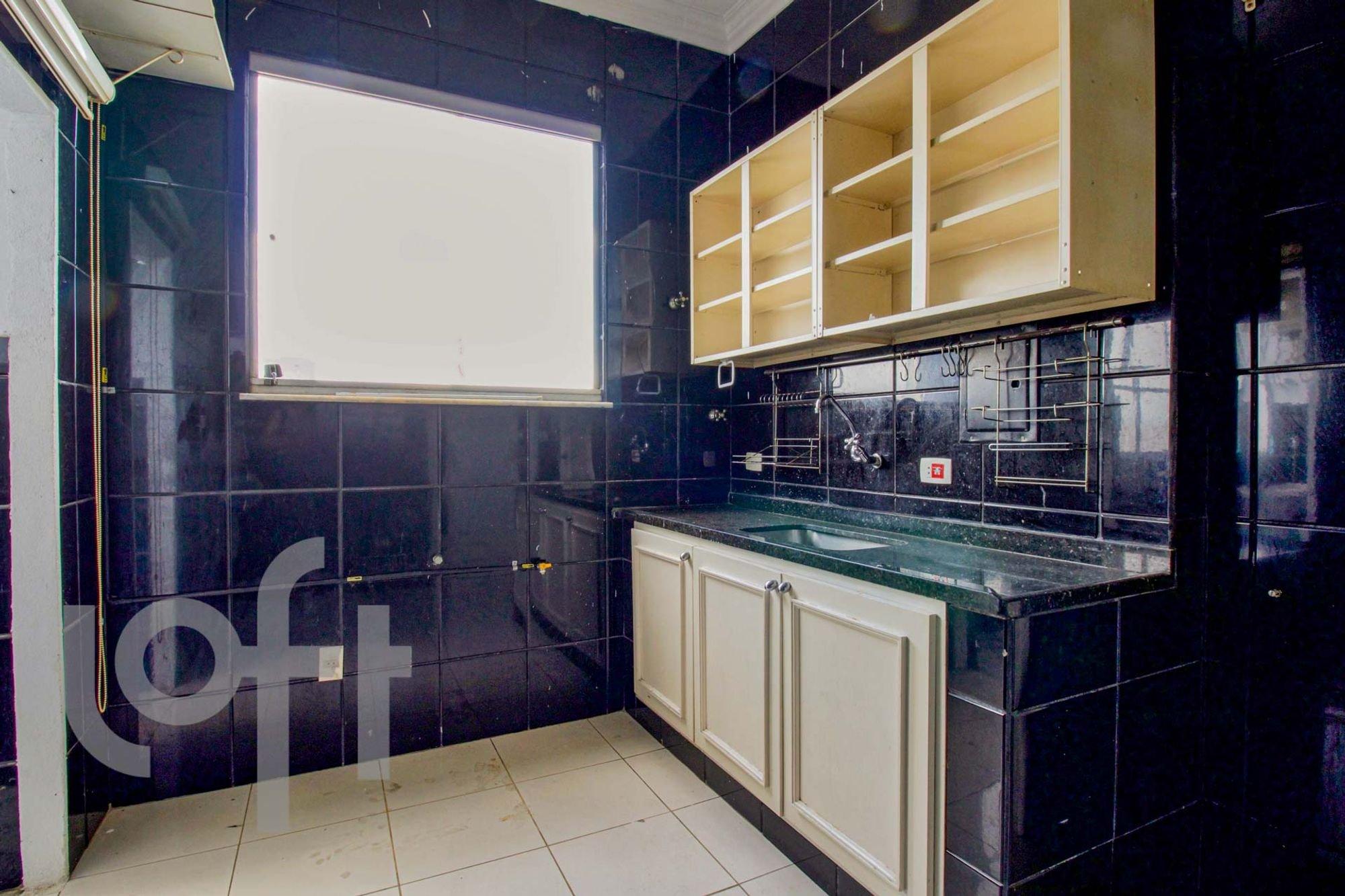 https://content.loft.com.br/homes/h2imdx/desktop_kitchen03.jpg