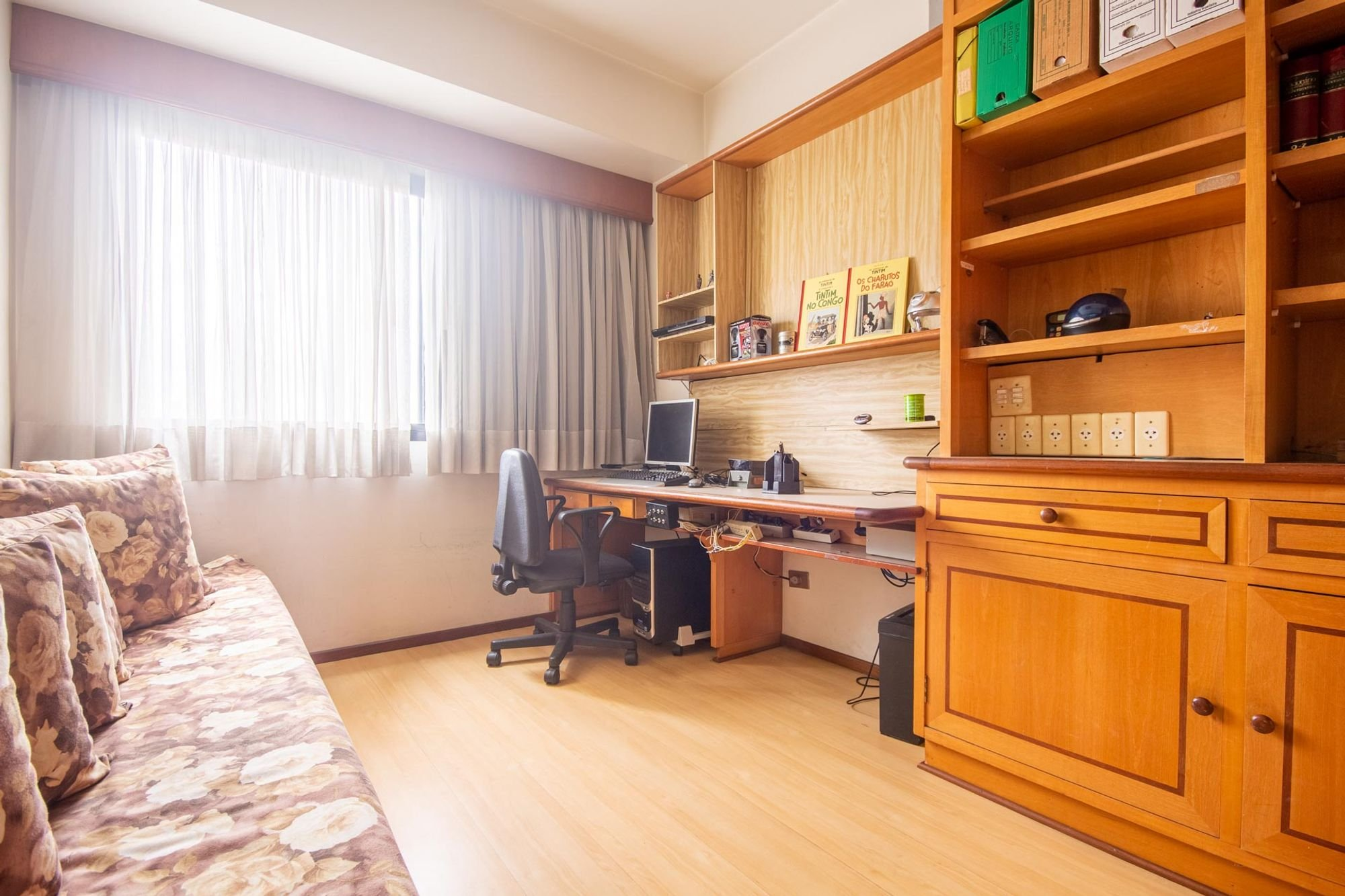 desktop_master_bedroom43.jpg
