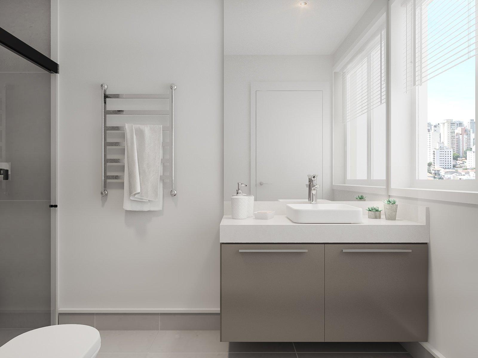 desktop_bathroom4.jpg