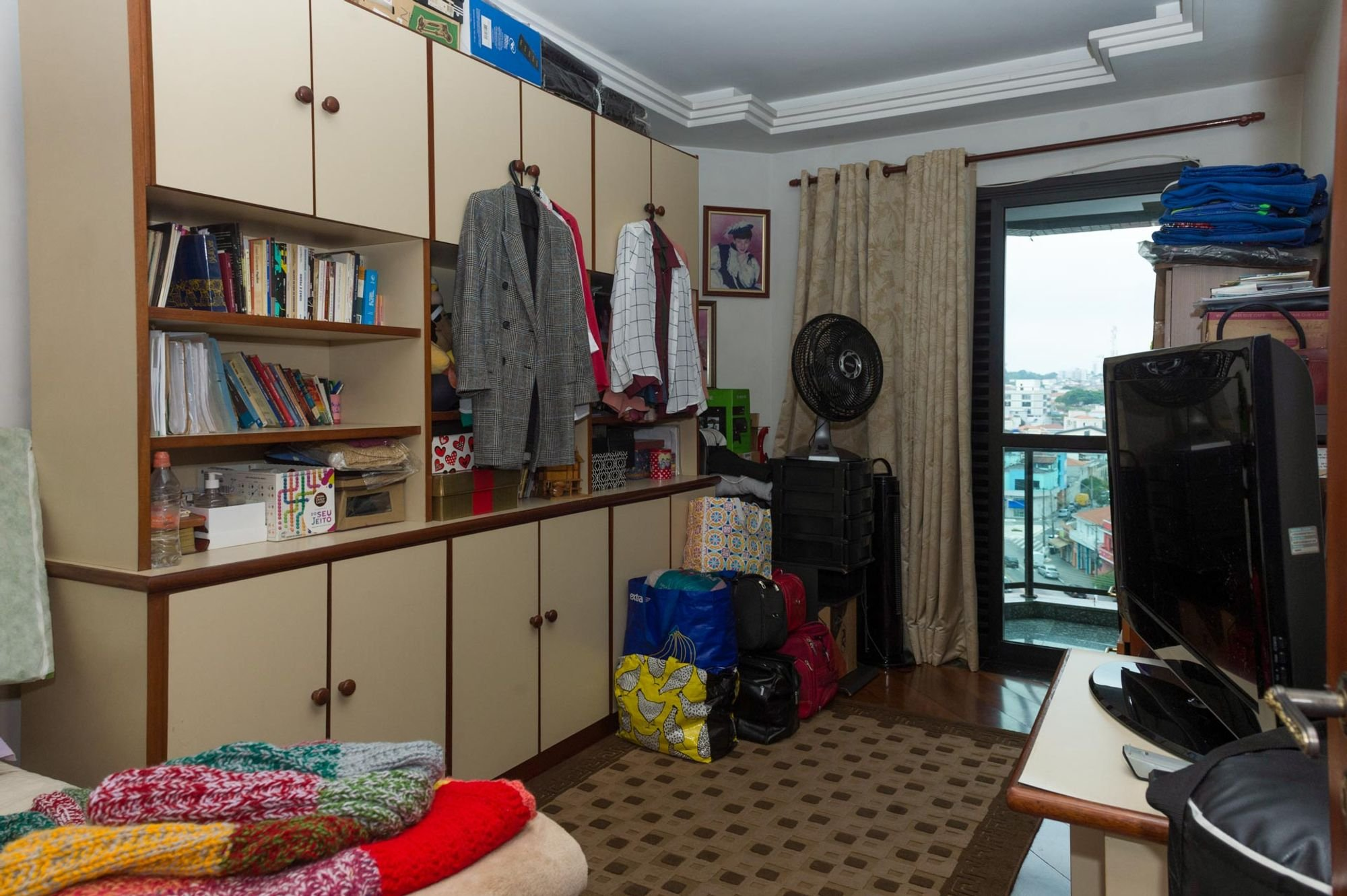desktop_master_bedroom34.jpg