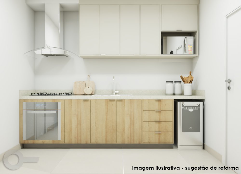 desktop_kitchen1.jpg