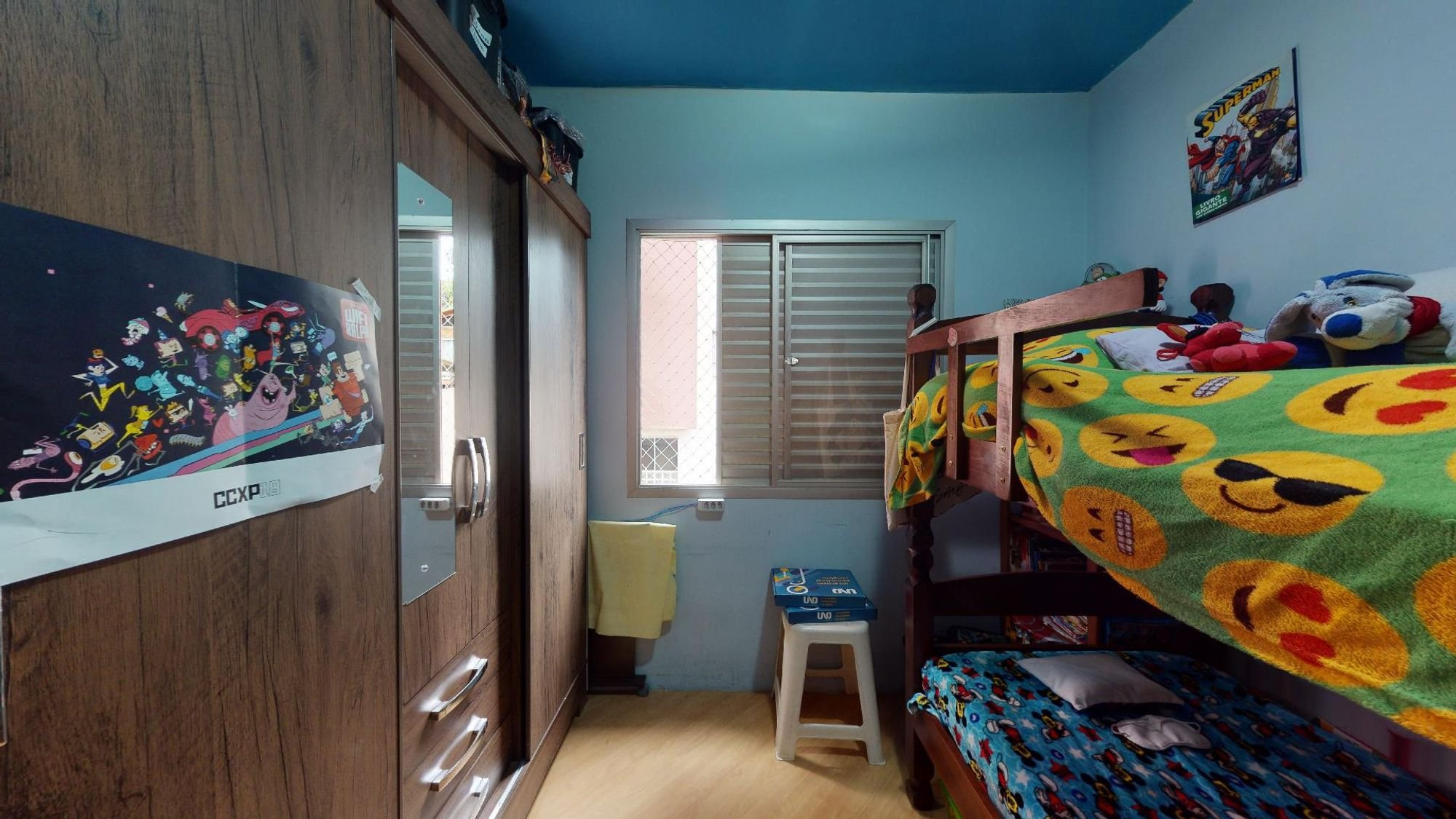 desktop_master_bedroom08.jpg