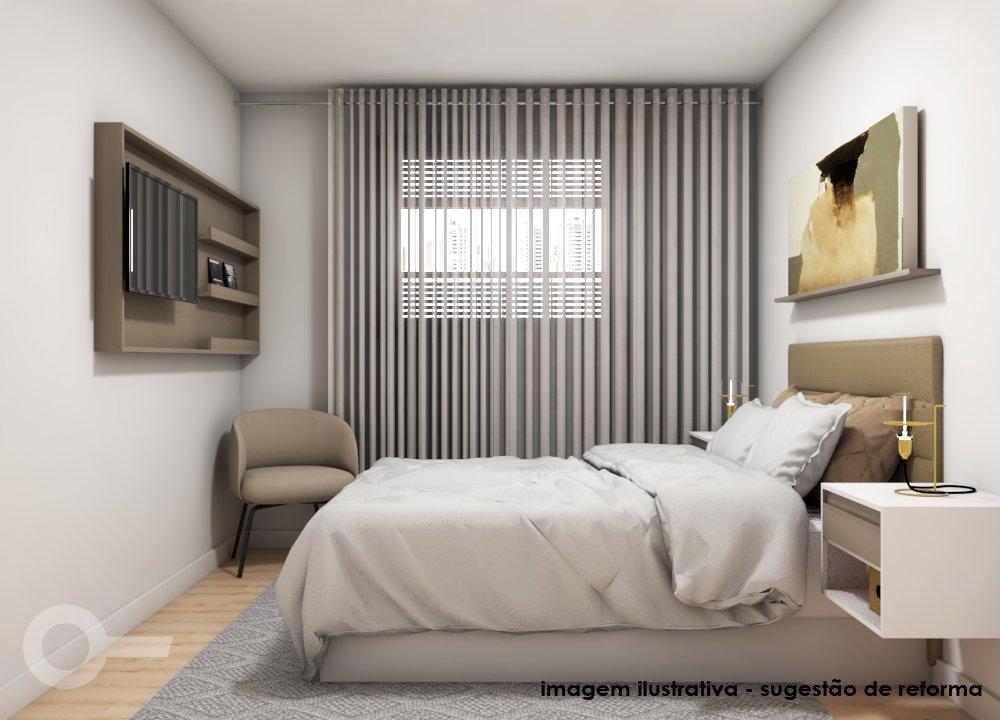 desktop_master_bedroom6.jpg