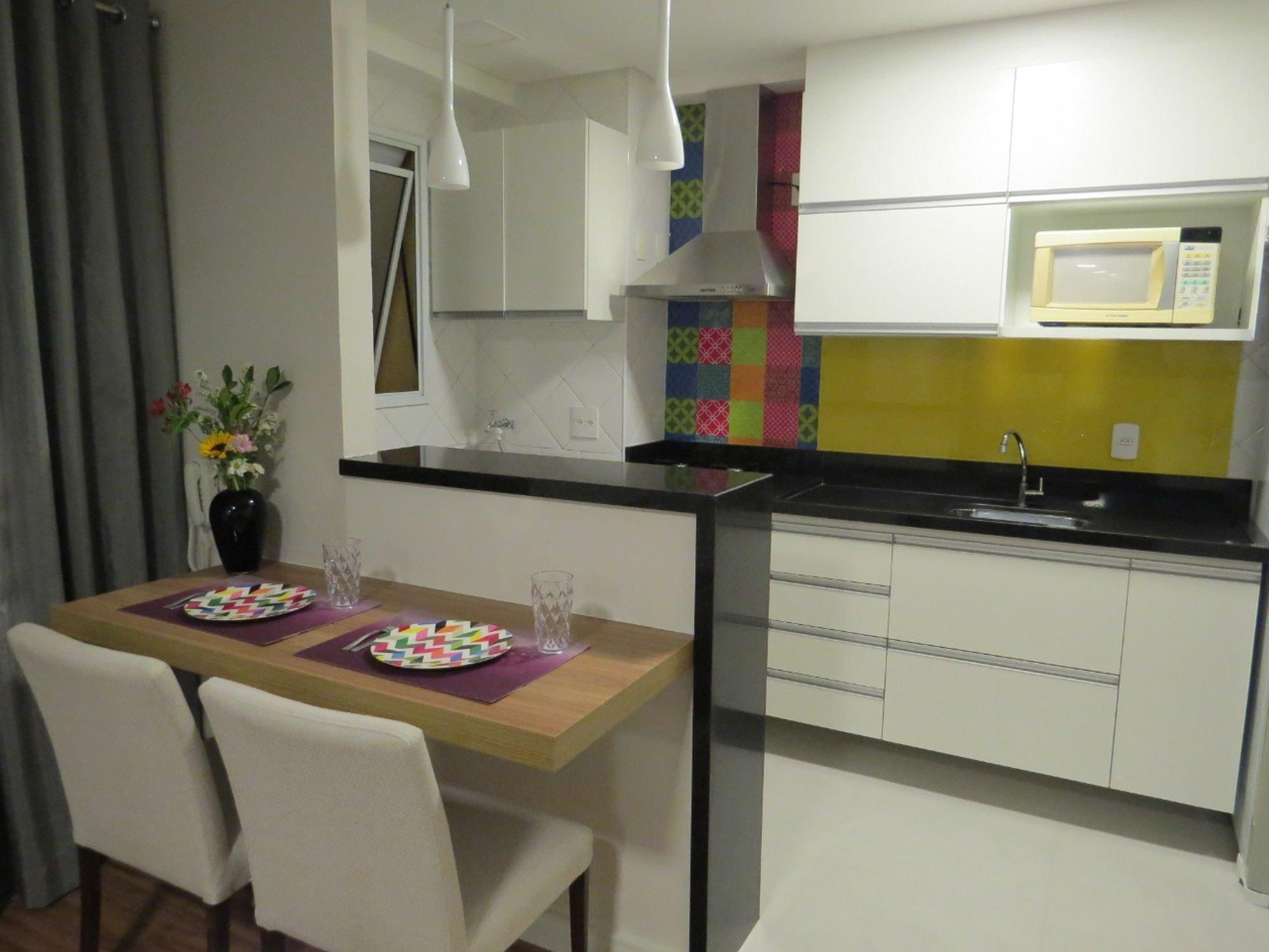 desktop_kitchen02.jpg