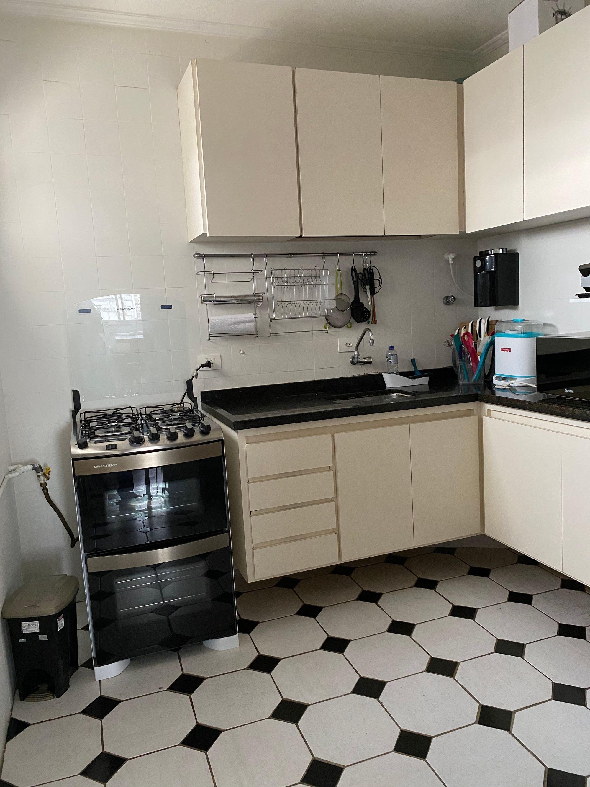 https://content.loft.com.br/homes/lqas9z/desktop_kitchen03.jpg