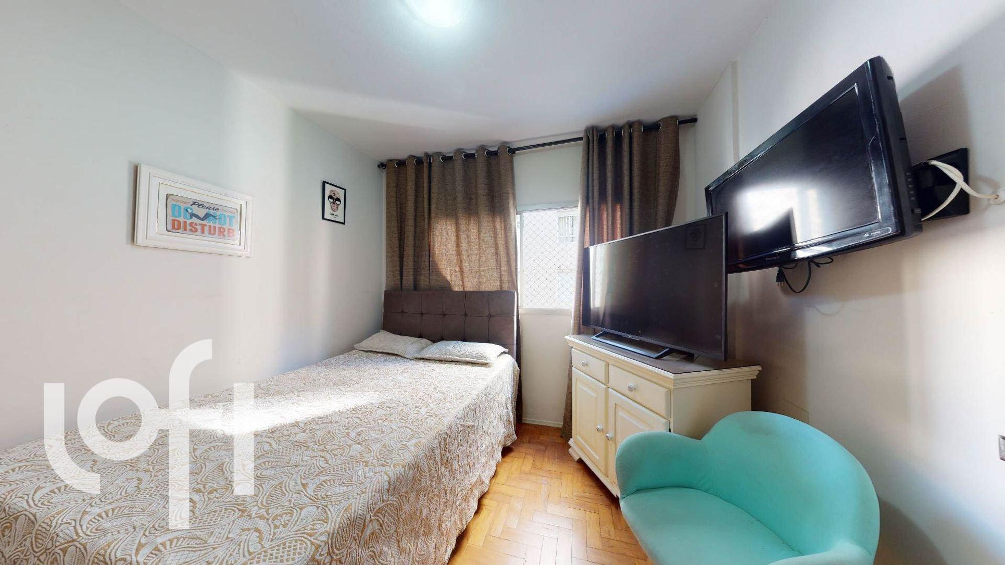 desktop_master_bedroom08.jpg
