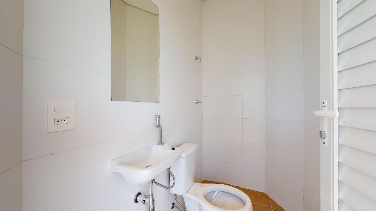 desktop_bathroom06.jpg
