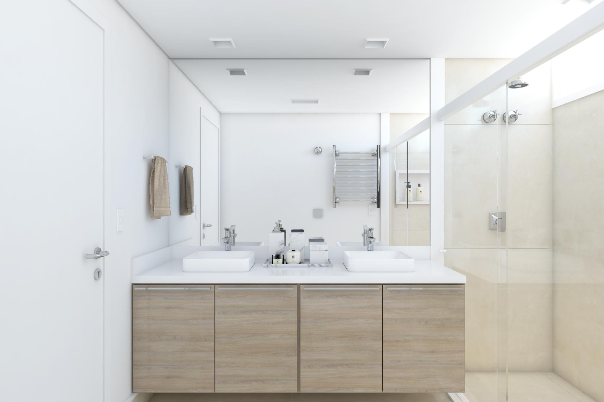 desktop_bathroom3.png