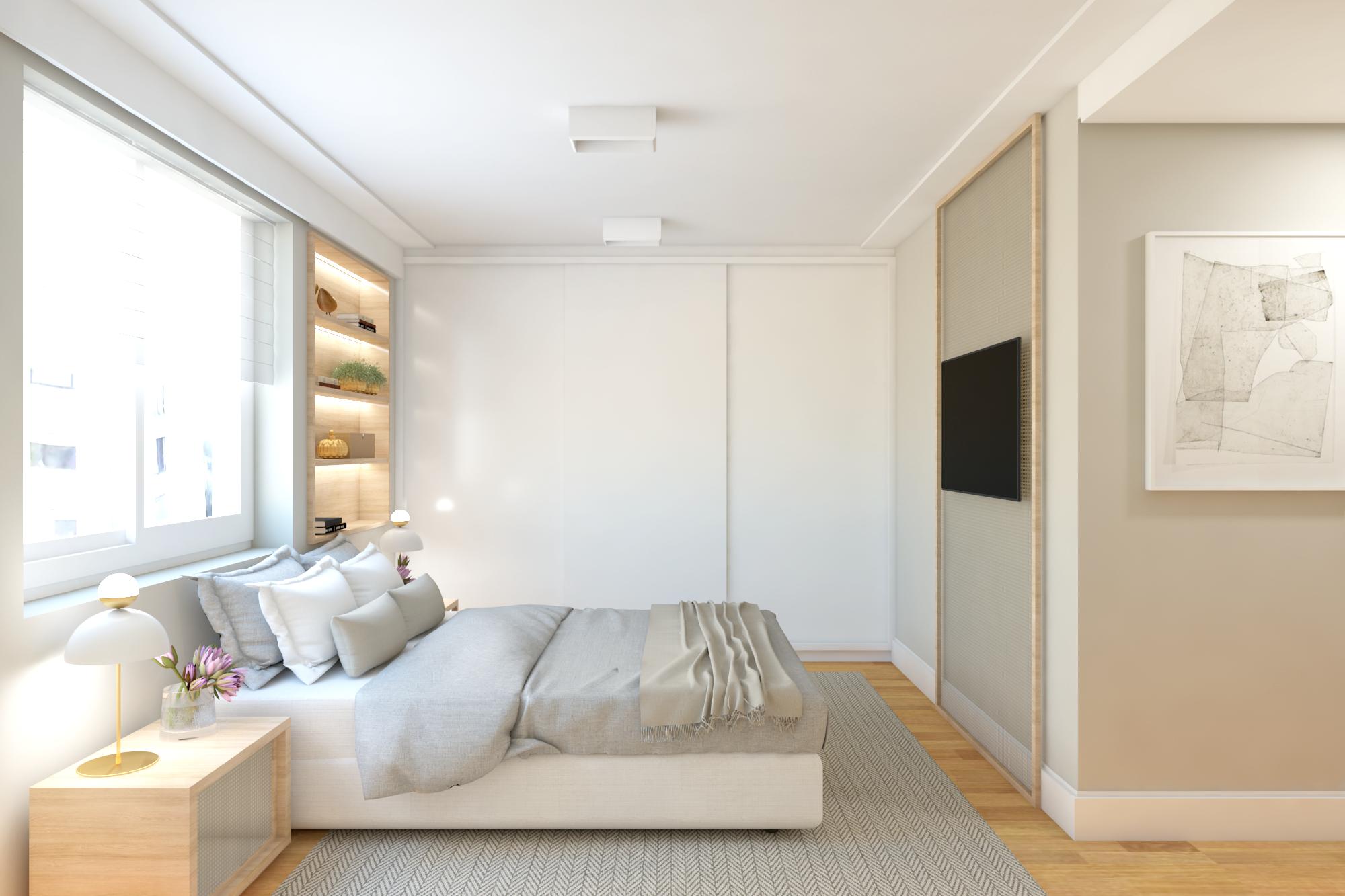 desktop_master_bedroom1.png