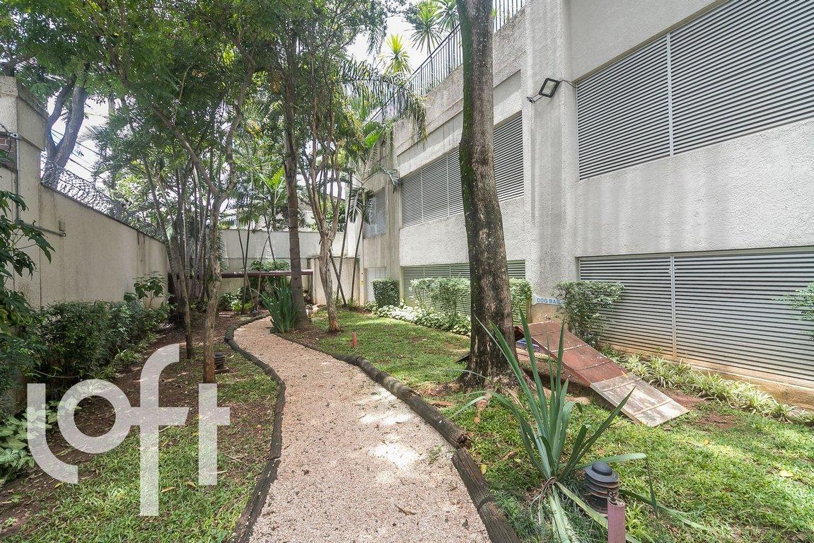 Fachada do Condomínio Quality House Jardim Prudência