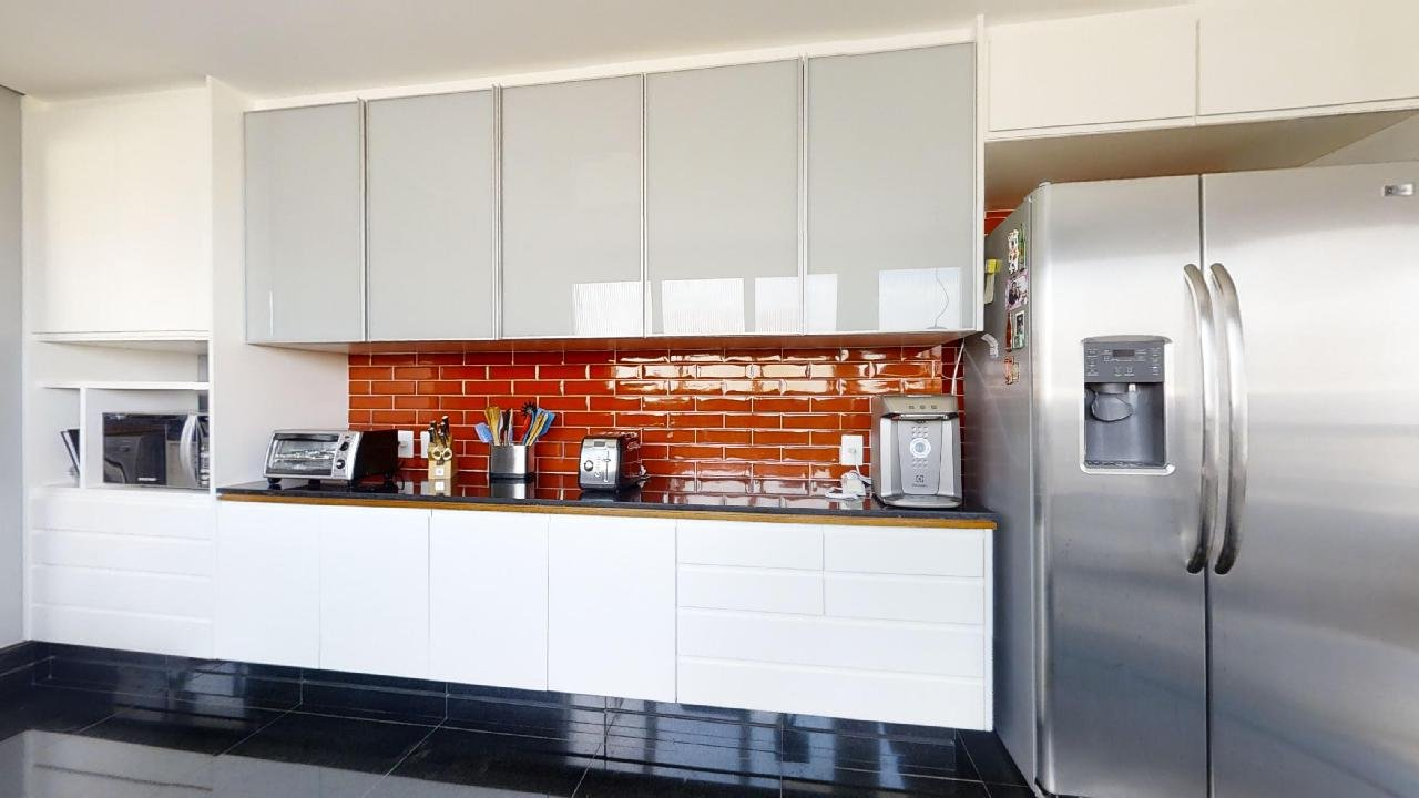 https://content.loft.com.br/homes/ox7un4/desktop_kitchen06.jpg