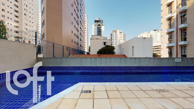 Fachada do Condomínio Girassol Residence