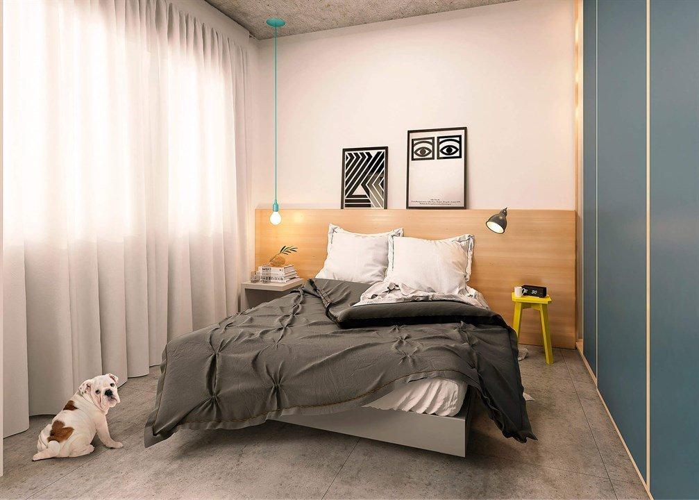 desktop_master_bedroom22.jpg