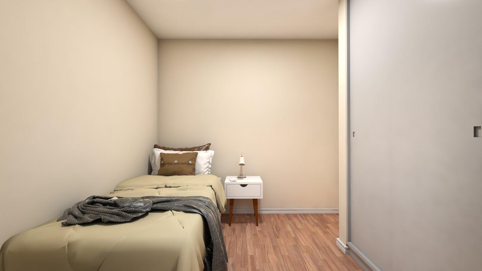 desktop_master_bedroom4.jpg