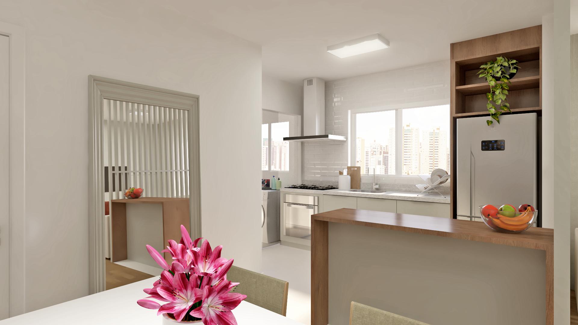 desktop_kitchen5.png