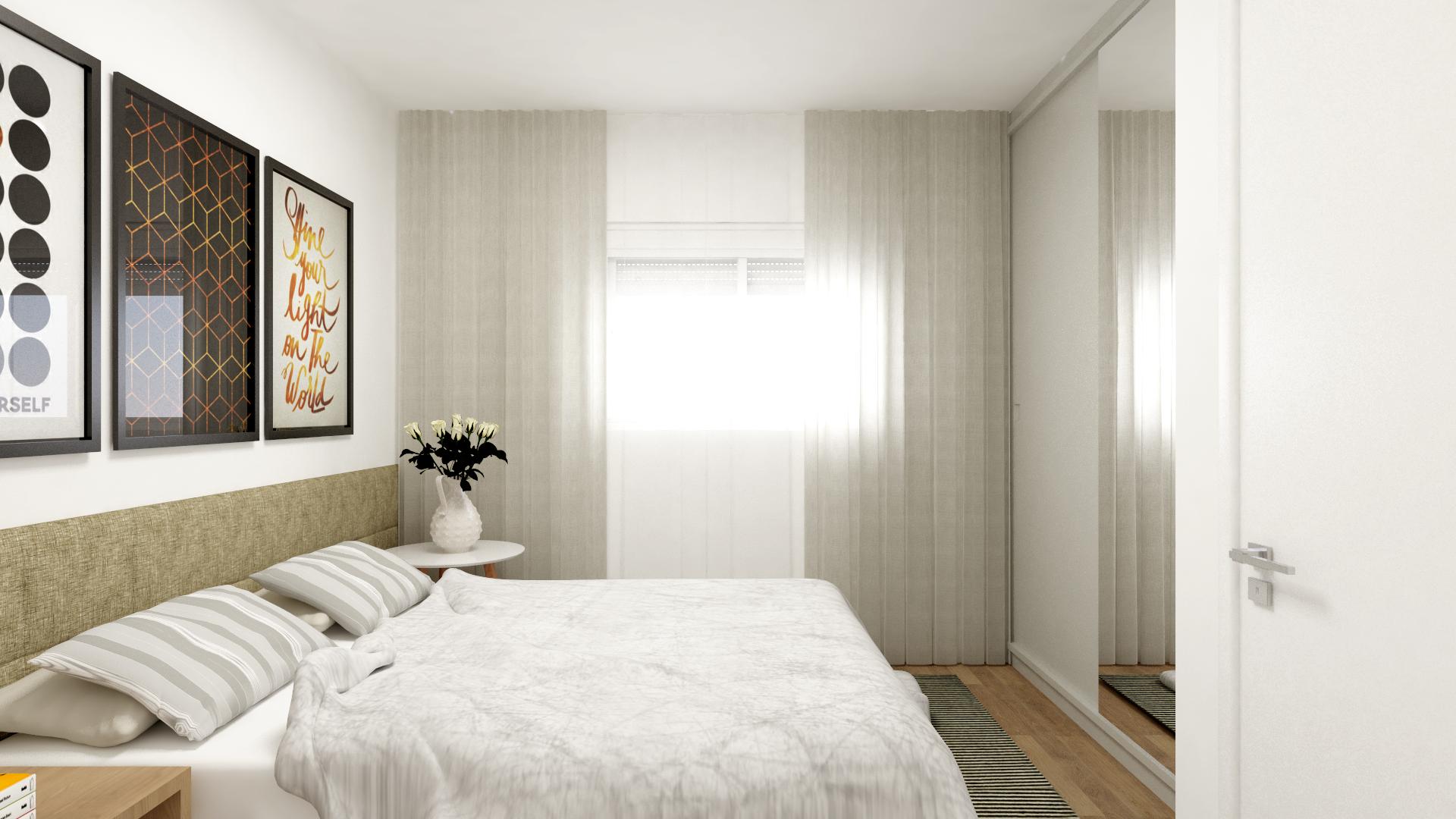desktop_master_bedroom4.png