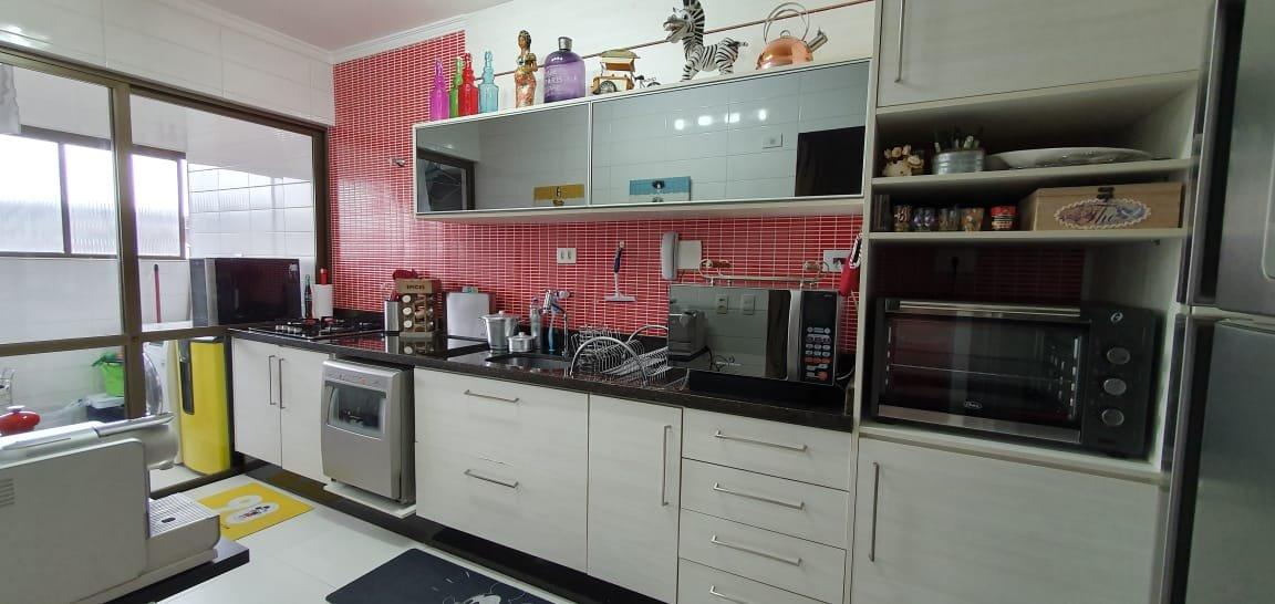 desktop_kitchen07.jpeg