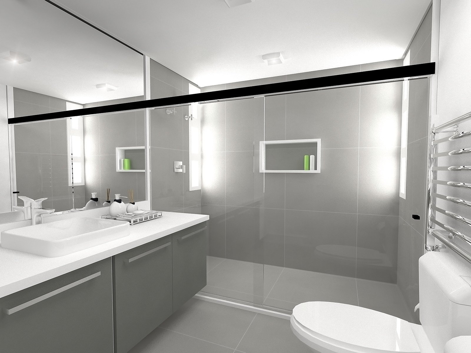 desktop_bathroom9.jpg
