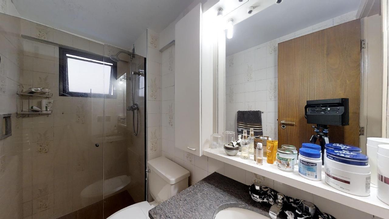 desktop_bathroom01.jpg