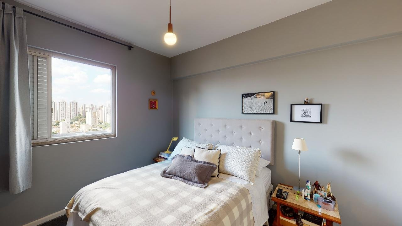 desktop_master_bedroom14.jpg