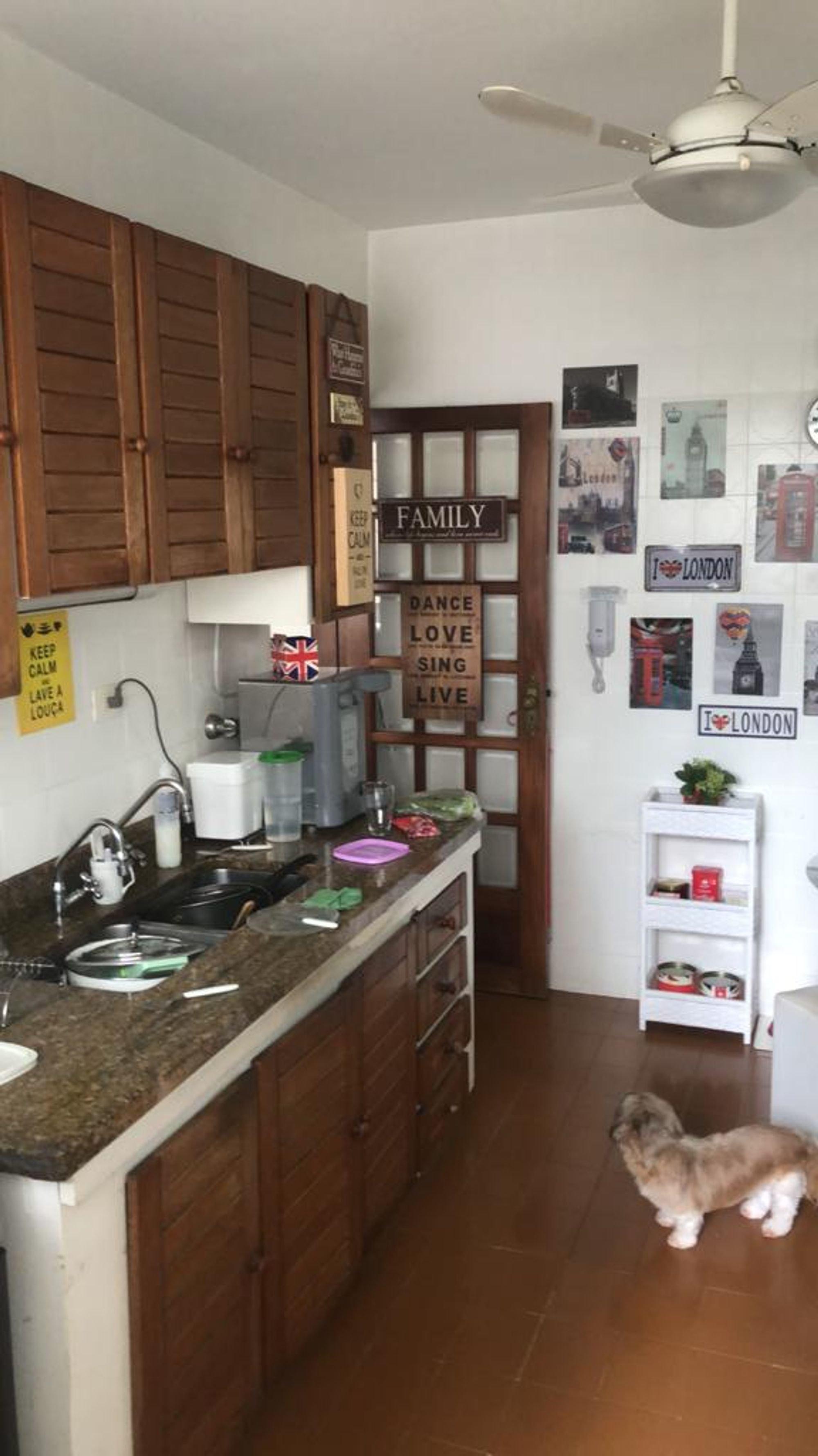 desktop_kitchen05.jpg
