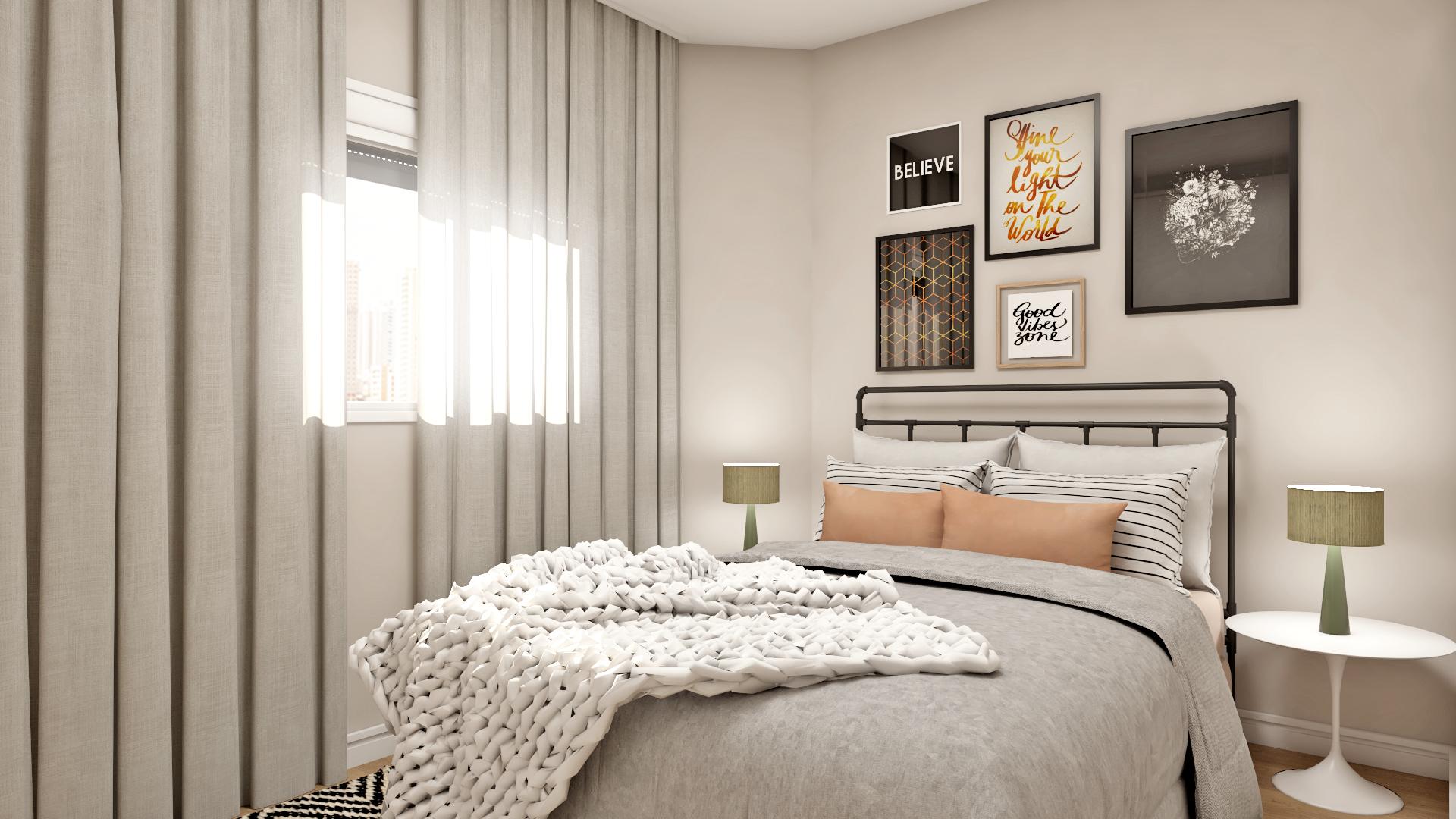 desktop_master_bedroom7.png