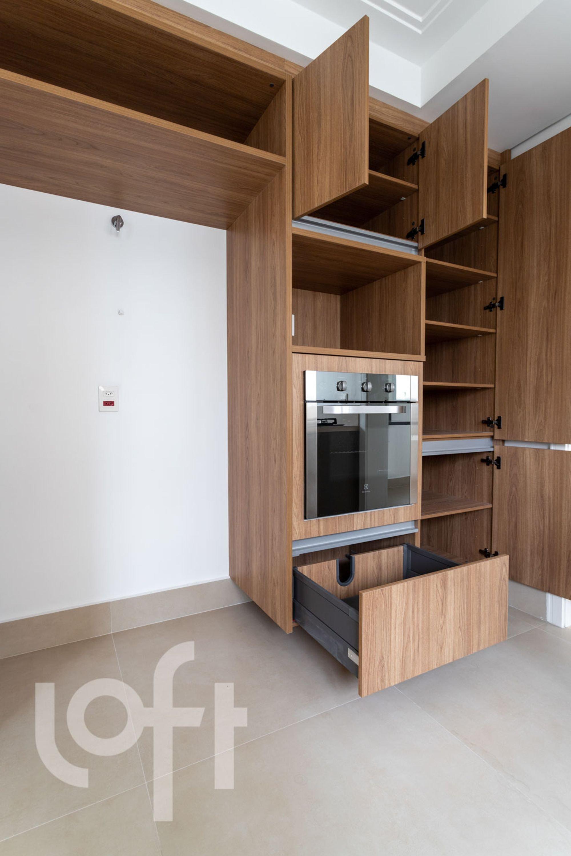 desktop_kitchen20.jpg