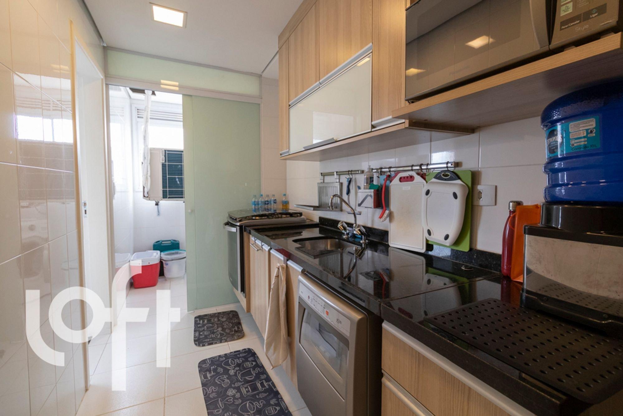 desktop_kitchen07.jpg