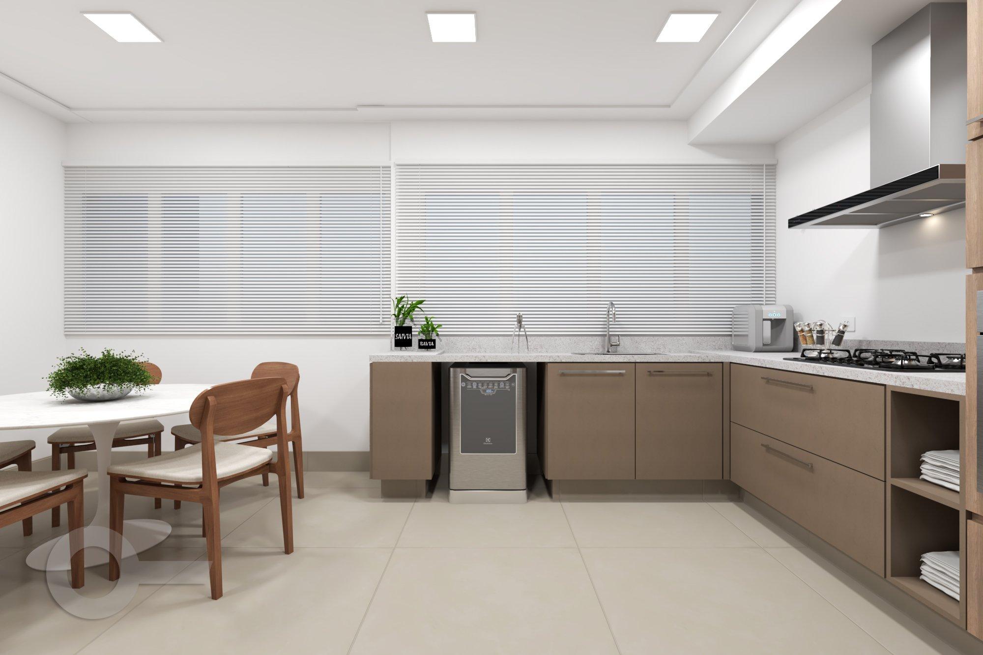 desktop_kitchen1.jfif