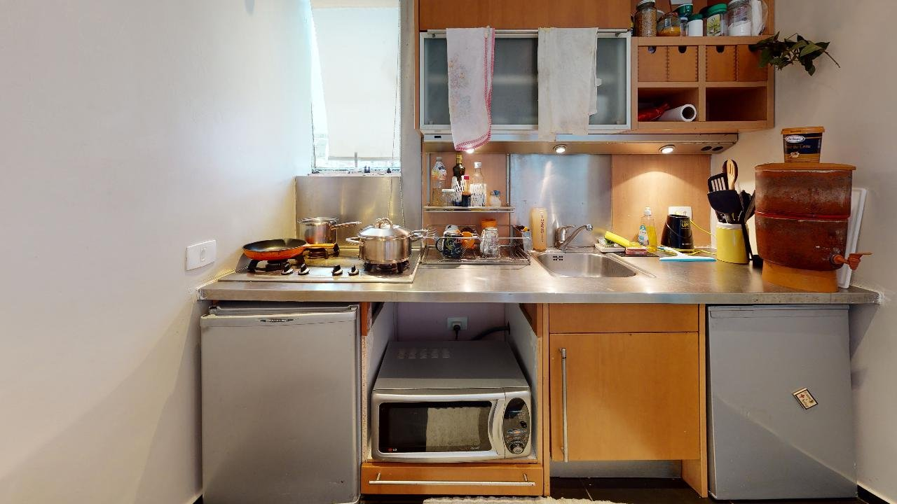 desktop_kitchen03.jpg