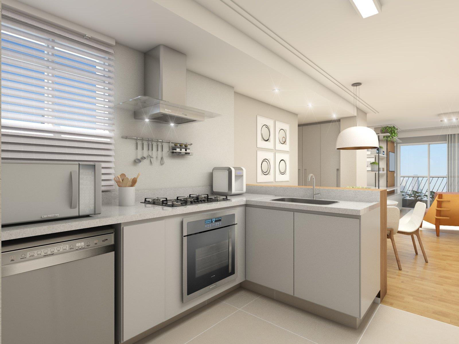 desktop_kitchen0.jpg