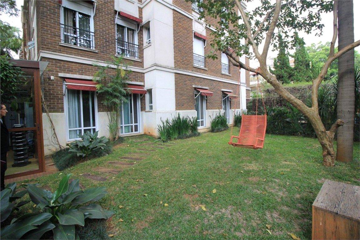 Fachada do Condomínio Vanilla House & Garden