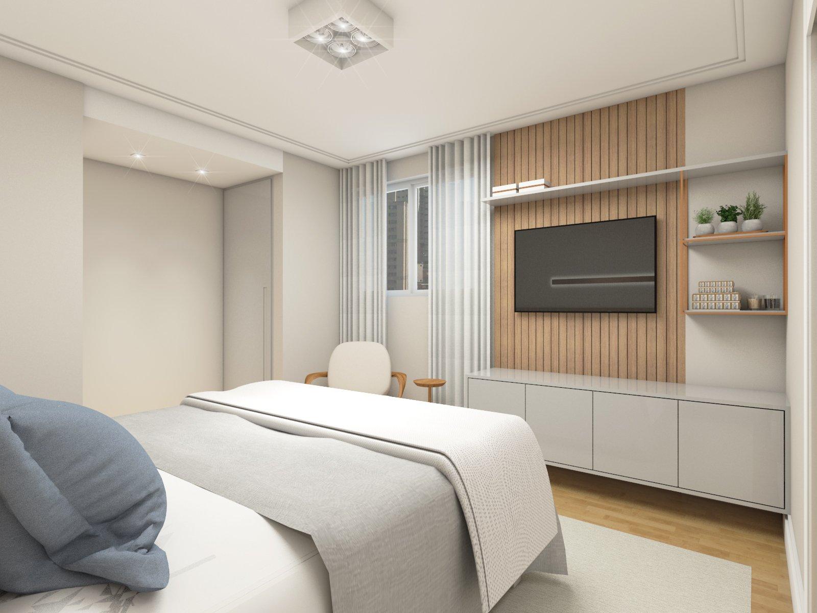 master_bedroom0.jpg
