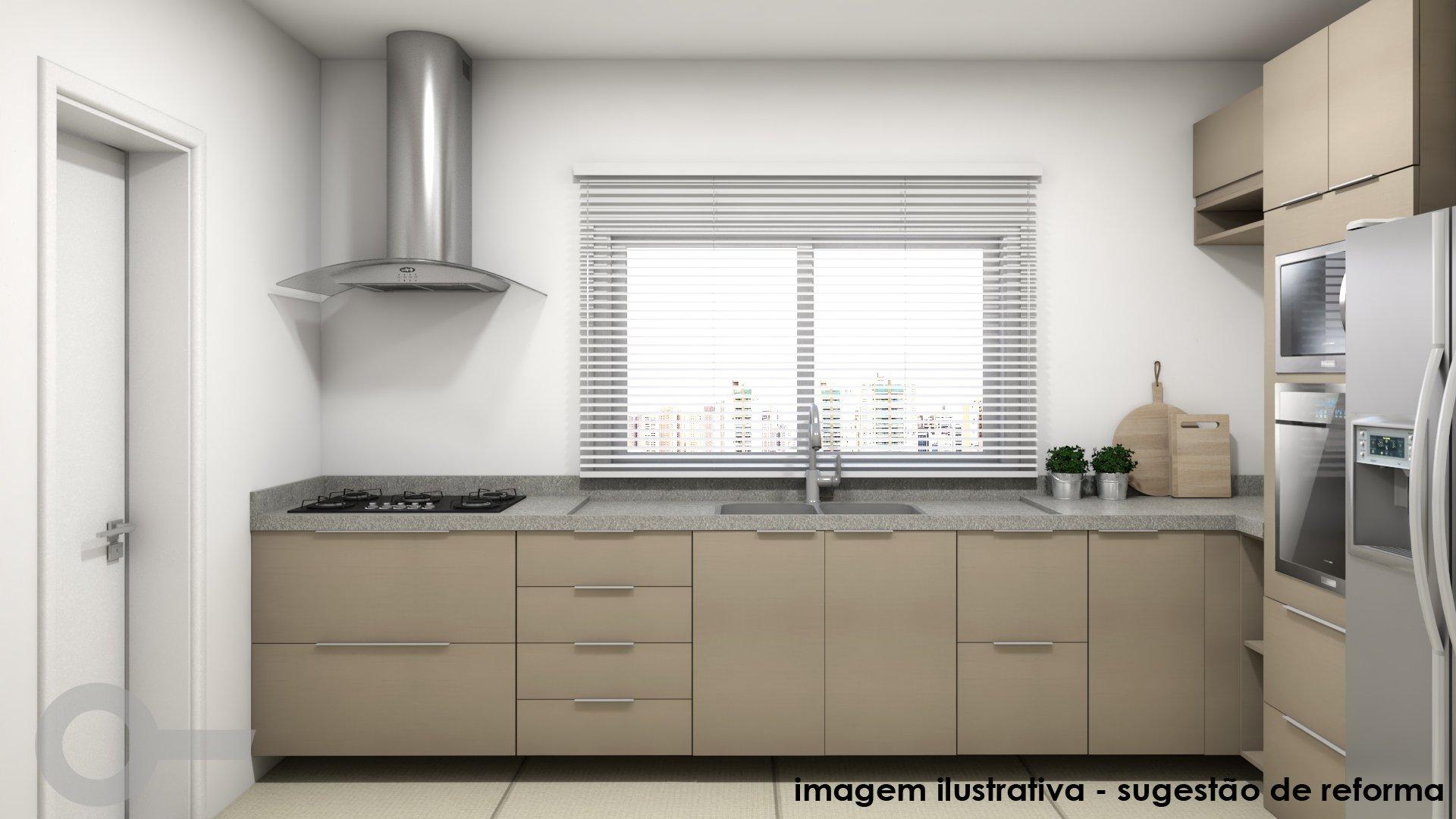 desktop_3d_kitchen02.jpg