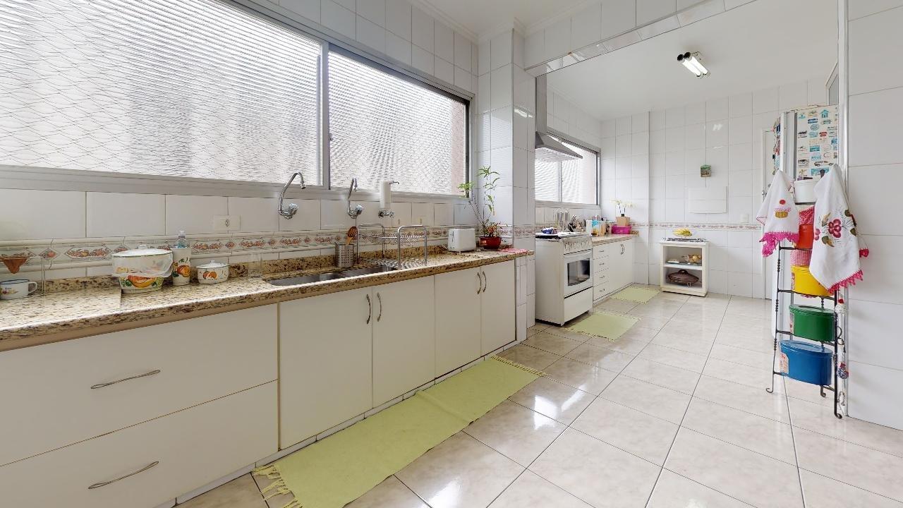 https://content.loft.com.br/homes/wl62xq/desktop_kitchen08.jpg