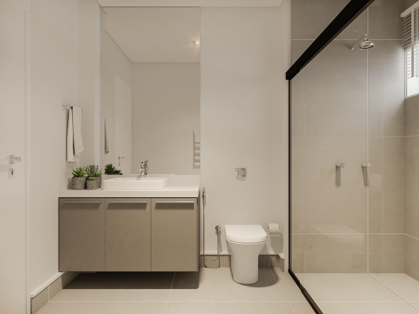 desktop_bathroom0.jpg