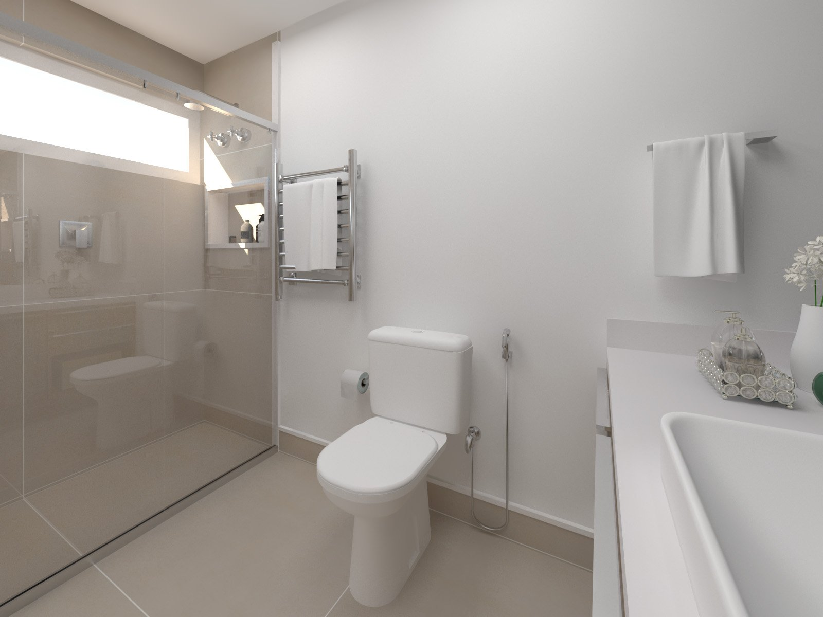 desktop_bathroom8.jpg