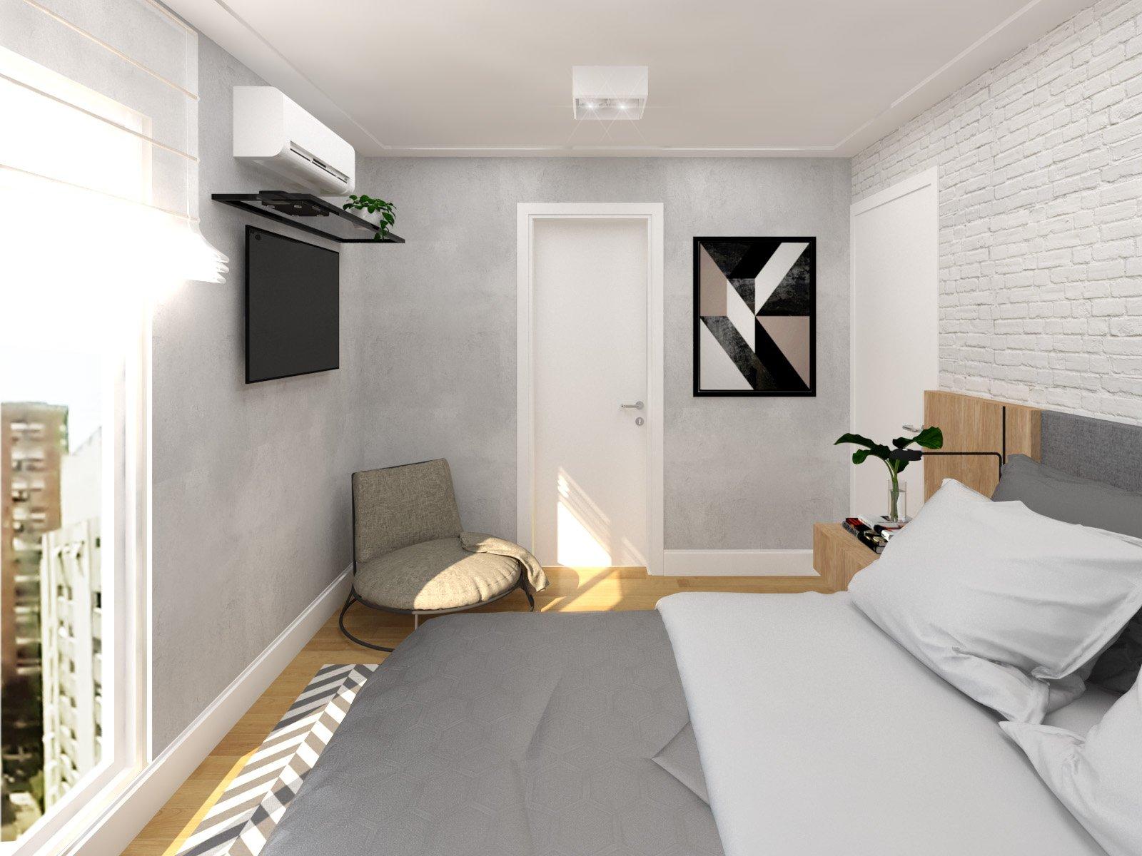 desktop_master_bedroom3.jpg