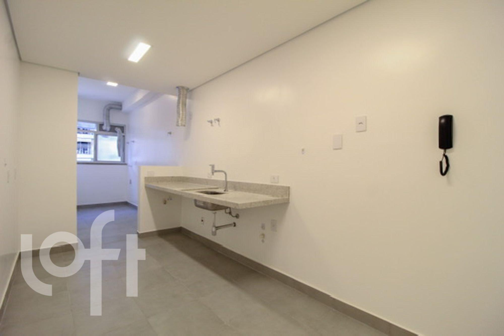 https://content.loft.com.br/homes/xhs6fi/desktop_kitchen15.jpg
