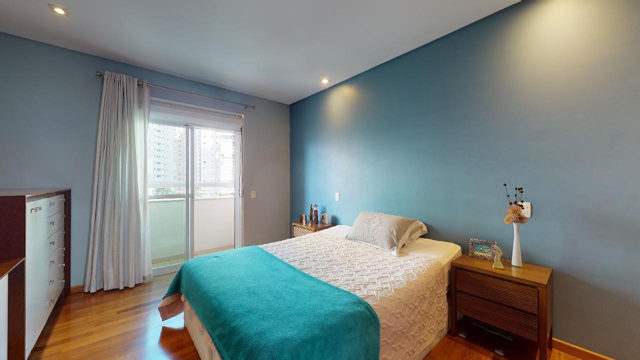 desktop_master_bedroom24.jpg