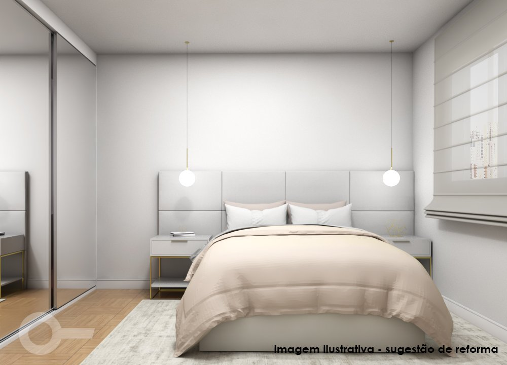 desktop_master_bedroom5.jpg