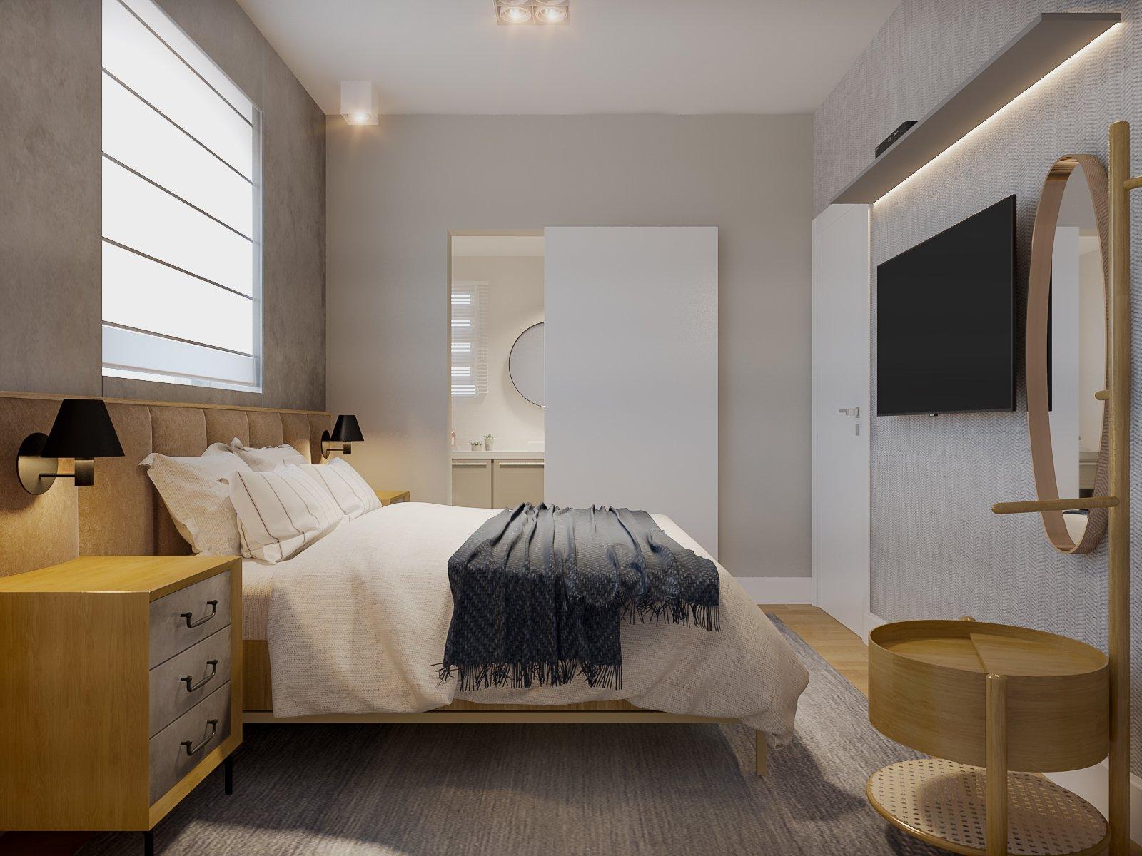 desktop_master_bedroom12.jpg